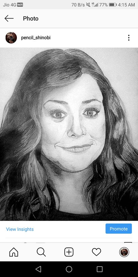 Lily aldrin how i met your mother a4
