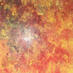 abstract , 17 x 12 inch, ishwar sharma,17x12inch,ivory sheet,paintings,abstract paintings,paintings for living room,paintings for bedroom,paintings for office,paintings for hotel,paintings for living room,paintings for bedroom,paintings for office,paintings for hotel,acrylic color,GAL01355325662