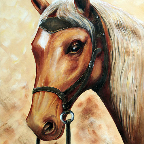 horse power, 24 x 30 inch, seby augustine,24x30inch,canvas,paintings,horse paintings,lord shiva paintings,phad painting,paintings for school,art deco drawings,cubism drawings,paintings for living room,paintings for bedroom,paintings for office,paintings for kids room,paintings for hotel,paintings for school,acrylic color,GAL015025757
