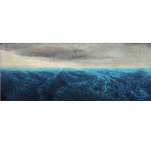 sea, 60 x 24 inch, kevin massey,60x24inch,canvas,paintings,abstract paintings,wildlife paintings,cityscape paintings,landscape paintings,conceptual paintings,nature paintings,impressionist paintings,minimalist paintings,surrealism paintings,love paintings,water fountain paintings,children paintings,kids paintings,miniature painting.,paintings for dining room,paintings for living room,paintings for bedroom,paintings for office,paintings for bathroom,paintings for kids room,paintings for hotel,paintings for kitchen,paintings for school,paintings for hospital,oil color,GAL01538926085