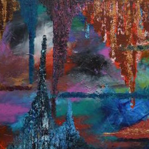 upside down, 39 x 23 inch, vijaya chavan,39x23inch,canvas,paintings,abstract paintings,modern art paintings,conceptual paintings,abstract expressionism paintings,art deco paintings,paintings for dining room,paintings for living room,paintings for bedroom,paintings for office,paintings for bathroom,paintings for kids room,paintings for hotel,paintings for kitchen,paintings for school,paintings for hospital,acrylic color,mixed media,GAL01546626164