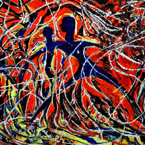 pure abstract-3, 59 x 34 inch, anand manchiraju,59x34inch,canvas,abstract paintings,paintings for dining room,paintings for living room,paintings for bedroom,paintings for office,paintings for hotel,paintings for dining room,paintings for living room,paintings for bedroom,paintings for office,paintings for hotel,oil color,GAL01254026508