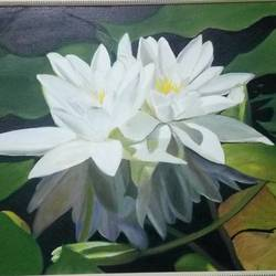 oil  lotus, 75 x 50 inch, jagan mohan rao,flower paintings,paintings for living room,love paintings,canvas,acrylic color,75x50inch,GAL010522664heart,family,caring,happiness,forever,happy,trust,passion,romance,sweet,kiss,love,hugs,warm,fun,kisses,joy,friendship,marriage,chocolate,husband,wife,forever,caring,couple,sweetheart