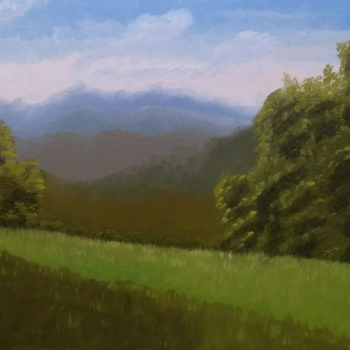 the mountain view, 20 x 16 inch, dipali deshpande,20x16inch,canvas,paintings,landscape paintings,nature paintings | scenery paintings,art deco paintings,realism paintings,contemporary paintings,paintings for dining room,paintings for living room,paintings for bedroom,paintings for office,paintings for bathroom,paintings for kids room,paintings for hotel,paintings for kitchen,paintings for school,paintings for hospital,oil color,GAL016326641