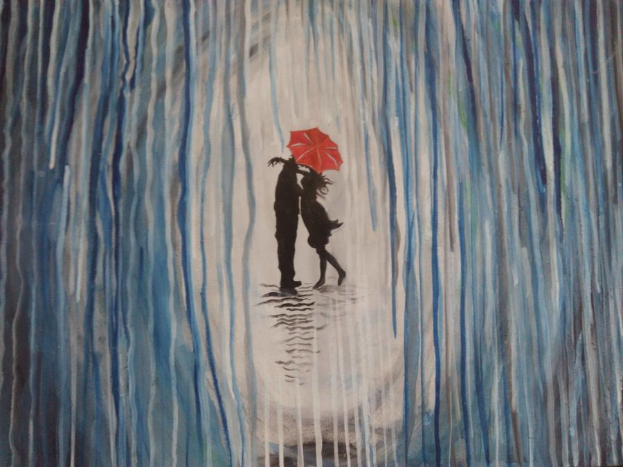 love , 16 x 12 inch, savita balsaraf,abstract paintings,paintings for living room,love paintings,thick paper,watercolor,16x12inch,GAL010542669heart,family,caring,happiness,forever,happy,trust,passion,romance,sweet,kiss,love,hugs,warm,fun,kisses,joy,friendship,marriage,chocolate,husband,wife,forever,caring,couple,sweetheart