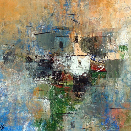 old town, 36 x 36 inch, m. singh,36x36inch,canvas,abstract paintings,cityscape paintings,landscape paintings,modern art paintings,abstract expressionism paintings,paintings for dining room,paintings for living room,paintings for bedroom,paintings for office,paintings for kids room,paintings for hotel,paintings for school,paintings for hospital,paintings for dining room,paintings for living room,paintings for bedroom,paintings for office,paintings for kids room,paintings for hotel,paintings for school,paintings for hospital,acrylic color,GAL0537726783
