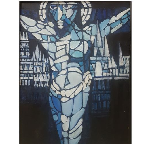crucified jesus, 18 x 24 inch, indrani sadhukhan,18x24inch,canvas,figurative paintings,religious paintings,paintings for dining room,paintings for living room,paintings for bedroom,paintings for office,paintings for bathroom,paintings for kids room,paintings for hotel,paintings for kitchen,paintings for school,paintings for hospital,paintings for dining room,paintings for living room,paintings for bedroom,paintings for office,paintings for bathroom,paintings for kids room,paintings for hotel,paintings for kitchen,paintings for school,paintings for hospital,acrylic color,GAL01606726924