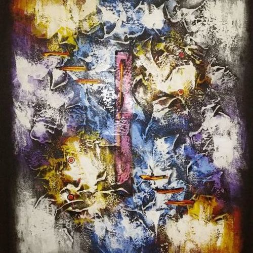 bold, 38 x 46 inch, shyam na,38x46inch,canvas,abstract paintings,modern art paintings,paintings for dining room,paintings for living room,paintings for bedroom,paintings for office,paintings for hotel,paintings for kitchen,paintings for school,paintings for dining room,paintings for living room,paintings for bedroom,paintings for office,paintings for hotel,paintings for kitchen,paintings for school,acrylic color,GAL01612626981