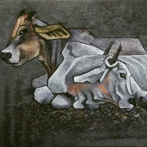 rest, 36 x 30 inch, shatakshi  sharma,36x30inch,canvas,abstract paintings,modern art paintings,animal paintings,contemporary paintings,paintings for dining room,paintings for living room,paintings for bedroom,paintings for office,paintings for bathroom,paintings for kids room,paintings for hotel,paintings for kitchen,paintings for school,paintings for hospital,paintings for dining room,paintings for living room,paintings for bedroom,paintings for office,paintings for bathroom,paintings for kids room,paintings for hotel,paintings for kitchen,paintings for school,paintings for hospital,acrylic color,GAL0670327168
