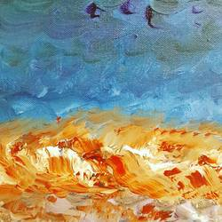waves, 12 x 16 inch, deepali sinha,12x16inch,canvas,paintings,abstract paintings,landscape paintings,modern art paintings,nature paintings | scenery paintings,abstract expressionism paintings,art deco paintings,expressionism paintings,impressionist paintings,contemporary paintings,paintings for dining room,paintings for living room,paintings for bedroom,paintings for office,paintings for bathroom,paintings for kids room,paintings for hotel,paintings for hospital,paintings for dining room,paintings for living room,paintings for bedroom,paintings for office,paintings for bathroom,paintings for kids room,paintings for hotel,paintings for hospital,acrylic color,GAL01574227585