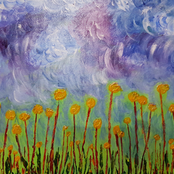 rain clouds, 20 x 18 inch, deepali sinha,20x18inch,canvas,paintings,abstract paintings,flower paintings,landscape paintings,modern art paintings,nature paintings | scenery paintings,art deco paintings,paintings for dining room,paintings for living room,paintings for bedroom,paintings for office,paintings for bathroom,paintings for kids room,paintings for hotel,paintings for kitchen,paintings for school,paintings for hospital,acrylic color,GAL01574227595