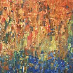 colours, 36 x 24 inch, deepali sinha,36x24inch,canvas,paintings,abstract paintings,flower paintings,modern art paintings,nature paintings | scenery paintings,abstract expressionism paintings,art deco paintings,expressionism paintings,impressionist paintings,contemporary paintings,paintings for dining room,paintings for living room,paintings for bedroom,paintings for office,paintings for kids room,paintings for hotel,acrylic color,GAL01574227599