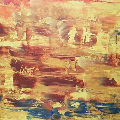 stone, 16 x 12 inch, deepali sinha,16x12inch,canvas,paintings,abstract paintings,landscape paintings,modern art paintings,nature paintings | scenery paintings,abstract expressionism paintings,art deco paintings,expressionism paintings,impressionist paintings,surrealism paintings,contemporary paintings,paintings for dining room,paintings for living room,paintings for bedroom,paintings for office,paintings for bathroom,paintings for kids room,paintings for hotel,paintings for kitchen,acrylic color,GAL01574227601