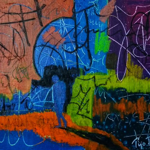 mystery of life, 20 x 16 inch, tijo thomas,20x16inch,canvas board,paintings,abstract paintings,figurative paintings,modern art paintings,conceptual paintings,abstract expressionism paintings,expressionism paintings,minimalist paintings,paintings for dining room,paintings for living room,paintings for bedroom,paintings for office,paintings for kids room,paintings for hotel,paintings for school,paintings for hospital,paintings for dining room,paintings for living room,paintings for bedroom,paintings for office,paintings for kids room,paintings for hotel,paintings for school,paintings for hospital,acrylic color,charcoal,pastel color,GAL01171327684