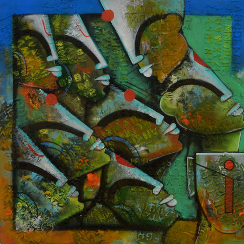 eternal bonding 7, 66 x 30 inch, anupam  pal,66x30inch,canvas,abstract paintings,buddha paintings,figurative paintings,folk art paintings,cityscape paintings,modern art paintings,conceptual paintings,still life paintings,expressionism paintings,impressionist paintings,elephant paintings,baby paintings,paintings for dining room,paintings for living room,paintings for bedroom,paintings for office,paintings for bathroom,paintings for kids room,paintings for hotel,paintings for kitchen,paintings for school,paintings for hospital,paintings for dining room,paintings for living room,paintings for bedroom,paintings for office,paintings for bathroom,paintings for kids room,paintings for hotel,paintings for kitchen,paintings for school,paintings for hospital,acrylic color,mixed media,GAL08227813