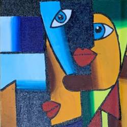 expressions , 18 x 24 inch, gaurav kedia,18x24inch,canvas,modern art paintings,conceptual paintings,paintings for dining room,paintings for living room,paintings for bedroom,paintings for office,paintings for bathroom,paintings for kids room,paintings for hotel,paintings for kitchen,paintings for school,paintings for hospital,paintings for dining room,paintings for living room,paintings for bedroom,paintings for office,paintings for bathroom,paintings for kids room,paintings for hotel,paintings for kitchen,paintings for school,paintings for hospital,acrylic color,GAL01682327860