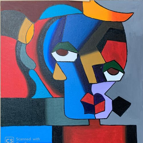 face of wisdom, 24 x 24 inch, gaurav kedia,24x24inch,canvas board,paintings,modern art paintings,expressionism paintings,paintings for dining room,paintings for living room,paintings for bedroom,paintings for office,paintings for bathroom,paintings for kids room,paintings for hotel,paintings for kitchen,paintings for school,paintings for hospital,acrylic color,GAL01682327899