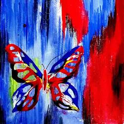 freedom, 10 x 13 inch, megh p,10x13inch,canvas,paintings,modern art paintings,paintings for dining room,paintings for living room,paintings for bedroom,paintings for office,paintings for kids room,paintings for hotel,mixed media,GAL01680027940
