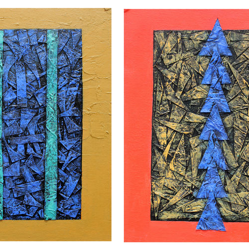 direction, 36 x 15 inch, chetan katigar,36x15inch,canvas,paintings,abstract paintings,modern art paintings,art deco paintings,expressionism paintings,impressionist paintings,contemporary paintings,love paintings,paintings for dining room,paintings for living room,paintings for bedroom,paintings for office,paintings for bathroom,paintings for hospital,acrylic color,GAL026627972