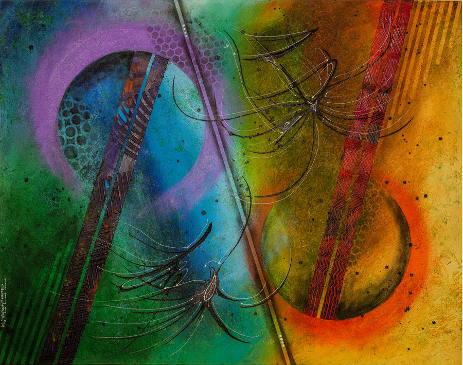 abstract 5, 30 x 24 inch, dwividendra nim,30x24inch,canvas,abstract paintings,figurative paintings,modern art paintings,conceptual paintings,expressionism paintings,illustration paintings,contemporary paintings,paintings for dining room,paintings for living room,paintings for bedroom,paintings for office,paintings for bathroom,paintings for kids room,paintings for hotel,paintings for kitchen,paintings for school,paintings for hospital,paintings for dining room,paintings for living room,paintings for bedroom,paintings for office,paintings for bathroom,paintings for kids room,paintings for hotel,paintings for kitchen,paintings for school,paintings for hospital,acrylic color,GAL01687928033