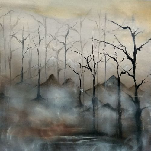 mist, 12 x 12 inch, unnati s khare ,12x12inch,canvas,paintings,landscape paintings,nature paintings | scenery paintings,paintings for dining room,paintings for living room,paintings for bedroom,paintings for office,paintings for bathroom,paintings for kids room,paintings for hotel,paintings for kitchen,paintings for school,paintings for hospital,paintings for dining room,paintings for living room,paintings for bedroom,paintings for office,paintings for bathroom,paintings for kids room,paintings for hotel,paintings for kitchen,paintings for school,paintings for hospital,acrylic color,GAL01401628053