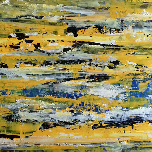 moving images, 14 x 12 inch, prasanta acharjee,14x12inch,thick paper,abstract paintings,landscape paintings,nature paintings | scenery paintings,expressionism paintings,paintings for dining room,paintings for living room,paintings for bedroom,paintings for office,paintings for hotel,paintings for hospital,paintings for dining room,paintings for living room,paintings for bedroom,paintings for office,paintings for hotel,paintings for hospital,acrylic color,GAL0360528134