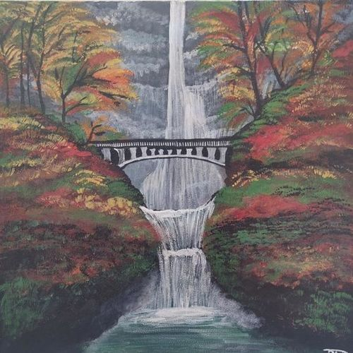 waterfall, 20 x 20 inch, diksha lad,20x20inch,canvas,abstract paintings,paintings for dining room,paintings for living room,paintings for bedroom,paintings for office,paintings for hotel,paintings for kitchen,paintings for school,paintings for hospital,paintings for dining room,paintings for living room,paintings for bedroom,paintings for office,paintings for hotel,paintings for kitchen,paintings for school,paintings for hospital,acrylic color,GAL01201128201