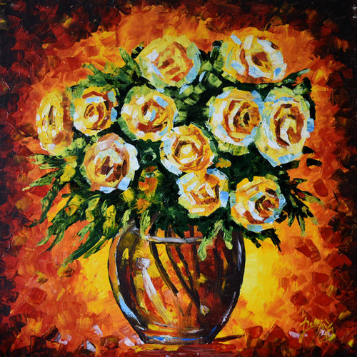 sunflower, 20 x 20 inch, debojyoti boruah,20x20inch,canvas,paintings,still life paintings,expressionism paintings,impressionist paintings,paintings for dining room,paintings for living room,paintings for bedroom,paintings for office,paintings for bathroom,paintings for kids room,paintings for hotel,paintings for kitchen,paintings for hospital,acrylic color,GAL01261428229