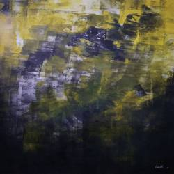 mysterious dream, 22 x 26 inch, unnati s khare ,22x26inch,ivory sheet,paintings,abstract paintings,paintings for dining room,paintings for living room,paintings for bedroom,paintings for office,paintings for bathroom,paintings for kids room,paintings for hotel,paintings for kitchen,paintings for school,paintings for hospital,ink color,photo ink,paper,GAL01401628353