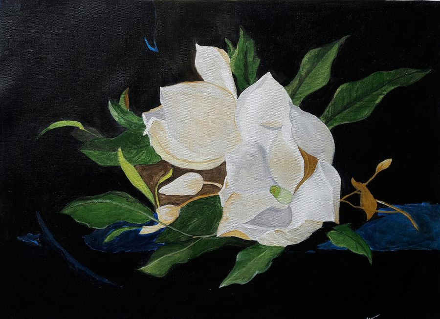 floral art 3, 22 x 16 inch, indhuja raghavan,flower paintings,paintings for living room,love paintings,canvas,acrylic color,22x16inch,GAL01102839heart,family,caring,happiness,forever,happy,trust,passion,romance,sweet,kiss,love,hugs,warm,fun,kisses,joy,friendship,marriage,chocolate,husband,wife,forever,caring,couple,sweetheart