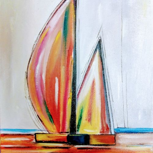 soaked boats in the rain, 8 x 10 inch, gargi tiwari,8x10inch,canvas board,abstract paintings,paintings for dining room,paintings for living room,paintings for bedroom,paintings for office,paintings for bathroom,paintings for kids room,paintings for hotel,paintings for school,paintings for hospital,paintings for dining room,paintings for living room,paintings for bedroom,paintings for office,paintings for bathroom,paintings for kids room,paintings for hotel,paintings for school,paintings for hospital,oil color,GAL01708428424
