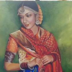 untitled , 30 x 36 inch, geetu thakur,30x36inch,canvas,paintings,figurative paintings,modern art paintings,expressionism paintings,impressionist paintings,realism paintings,radha krishna paintings,love paintings,paintings for dining room,paintings for living room,paintings for bedroom,paintings for office,paintings for hotel,paintings for school,paintings for hospital,paintings for dining room,paintings for living room,paintings for bedroom,paintings for office,paintings for hotel,paintings for school,paintings for hospital,oil color,GAL01726128472