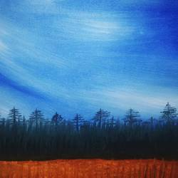 skyfall, 12 x 12 inch, digvijay singh,12x12inch,canvas,abstract paintings,landscape paintings,nature paintings | scenery paintings,abstract expressionism paintings,expressionism paintings,photorealism paintings,photorealism,realism paintings,surrealism paintings,paintings for dining room,paintings for living room,paintings for bedroom,paintings for office,paintings for kids room,paintings for hotel,paintings for school,paintings for hospital,paintings for dining room,paintings for living room,paintings for bedroom,paintings for office,paintings for kids room,paintings for hotel,paintings for school,paintings for hospital,oil color,GAL01729328508