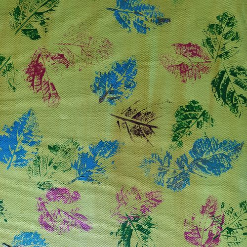 leaves_010, 17 x 17 inch, deepali sinha,17x17inch,canvas,wildlife paintings,flower paintings,multi piece paintings,nature paintings | scenery paintings,abstract expressionism paintings,paintings for dining room,paintings for living room,paintings for bedroom,paintings for office,paintings for bathroom,paintings for kids room,paintings for hotel,paintings for kitchen,paintings for school,paintings for hospital,paintings for dining room,paintings for living room,paintings for bedroom,paintings for office,paintings for bathroom,paintings for kids room,paintings for hotel,paintings for kitchen,paintings for school,paintings for hospital,acrylic color,GAL01574228512
