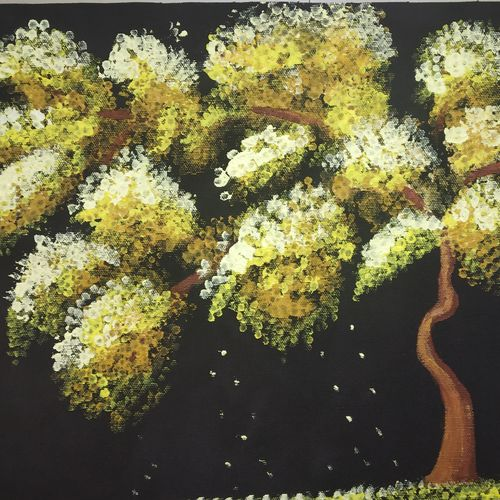 autumn, 24 x 12 inch, digvijay singh,24x12inch,canvas,paintings,abstract paintings,modern art paintings,conceptual paintings,nature paintings | scenery paintings,art deco paintings,expressionism paintings,impressionist paintings,pop art paintings,paintings for dining room,paintings for living room,paintings for bedroom,paintings for office,paintings for kids room,paintings for hotel,paintings for kitchen,paintings for school,paintings for hospital,oil color,GAL01729328517