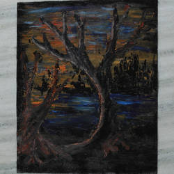 untitled, 16 x 20 inch, rahul raj,16x20inch,canvas,paintings,abstract paintings,figurative paintings,landscape paintings,modern art paintings,conceptual paintings,nature paintings   scenery paintings,abstract expressionism paintings,realism paintings,paintings for dining room,paintings for living room,paintings for bedroom,paintings for office,paintings for hotel,paintings for kitchen,paintings for school,acrylic color,GAL01732828538