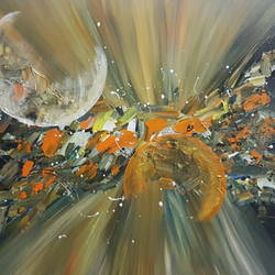 abstract, 30 x 20 inch, damanpreet cheema ,30x20inch,canvas,paintings,abstract paintings,paintings for dining room,paintings for living room,paintings for bedroom,paintings for office,paintings for bathroom,paintings for kids room,paintings for hotel,paintings for school,paintings for hospital,acrylic color,GAL01788329024