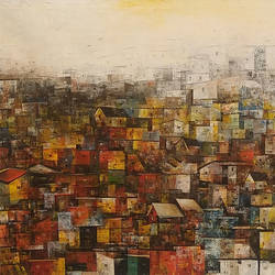 city of my dream, 60 x 24 inch, m. singh,60x24inch,canvas,paintings for dining room,paintings for living room,paintings for bedroom,paintings for office,paintings for kids room,paintings for hotel,paintings for school,paintings for hospital,abstract drawings,abstract expressionism drawings,modern drawings,paintings for dining room,paintings for living room,paintings for bedroom,paintings for office,paintings for kids room,paintings for hotel,paintings for school,paintings for hospital,acrylic color,GAL0537729143