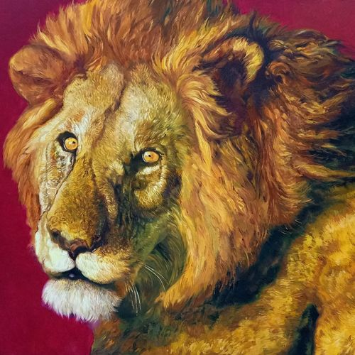 waiting, 48 x 36 inch, sumitava maity,48x36inch,canvas,wildlife paintings,figurative paintings,modern art paintings,conceptual paintings,portrait paintings,nature paintings | scenery paintings,impressionist paintings,photorealism paintings,portraiture,realism paintings,animal paintings,contemporary paintings,realistic paintings,paintings for dining room,paintings for living room,paintings for bedroom,paintings for office,paintings for bathroom,paintings for kids room,paintings for hotel,paintings for kitchen,paintings for school,paintings for hospital,paintings for dining room,paintings for living room,paintings for bedroom,paintings for office,paintings for bathroom,paintings for kids room,paintings for hotel,paintings for kitchen,paintings for school,paintings for hospital,oil color,GAL01556829186