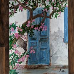 vintage door, 12 x 15 inch, sahithi p,12x15inch,canvas,paintings,flower paintings,conceptual paintings,illustration paintings,minimalist paintings,photorealism paintings,realism paintings,surrealism paintings,contemporary paintings,paintings for dining room,paintings for living room,paintings for bedroom,paintings for office,paintings for bathroom,paintings for kids room,paintings for hotel,paintings for kitchen,paintings for school,paintings for hospital,paintings for dining room,paintings for living room,paintings for bedroom,paintings for office,paintings for bathroom,paintings for kids room,paintings for hotel,paintings for kitchen,paintings for school,paintings for hospital,oil color,GAL0782529610