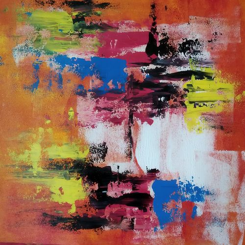 abstract art, 16 x 16 inch, sheetal bhatia,16x16inch,canvas,abstract paintings,paintings for dining room,paintings for living room,paintings for bedroom,paintings for office,paintings for bathroom,paintings for kids room,paintings for hotel,paintings for kitchen,paintings for school,paintings for hospital,paintings for dining room,paintings for living room,paintings for bedroom,paintings for office,paintings for bathroom,paintings for kids room,paintings for hotel,paintings for kitchen,paintings for school,paintings for hospital,acrylic color,GAL01681929619