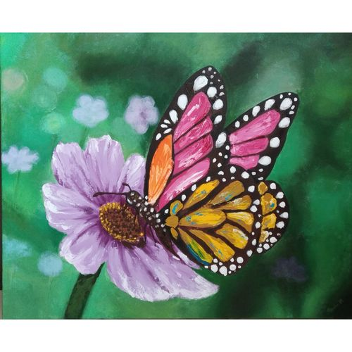 butterfly, 36 x 24 inch, sheetal bhatia,36x24inch,canvas,abstract paintings,animal paintings,contemporary paintings,paintings for dining room,paintings for living room,paintings for bedroom,paintings for office,paintings for bathroom,paintings for kids room,paintings for hotel,paintings for kitchen,paintings for school,paintings for hospital,paintings for dining room,paintings for living room,paintings for bedroom,paintings for office,paintings for bathroom,paintings for kids room,paintings for hotel,paintings for kitchen,paintings for school,paintings for hospital,acrylic color,GAL01681929620
