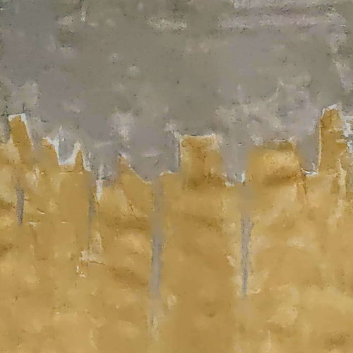 gold abstract, 27 x 30 inch, anand manchiraju,27x30inch,canvas,paintings,abstract paintings,paintings for living room,paintings for office,paintings for hotel,paintings for living room,paintings for office,paintings for hotel,acrylic color,GAL01254029643