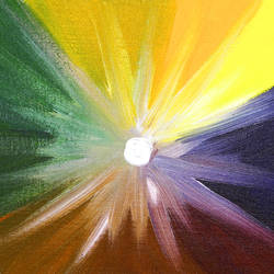 prism, 12 x 10 inch, raj sinha,12x10inch,canvas,paintings,abstract paintings,paintings for dining room,paintings for living room,paintings for bedroom,paintings for office,paintings for bathroom,paintings for hotel,paintings for kitchen,acrylic color,GAL01831229775