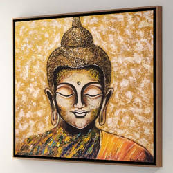 lord buddha, 12 x 18 inch, akash bhisikar,12x18inch,paper,paintings for dining room,paintings for living room,paintings for bedroom,paintings for office,paintings for bathroom,paintings for kids room,paintings for hotel,paintings for kitchen,paintings for school,paintings for hospital,abstract drawings,modern drawings,pop art drawings,buddha drawings,paintings for dining room,paintings for living room,paintings for bedroom,paintings for office,paintings for bathroom,paintings for kids room,paintings for hotel,paintings for kitchen,paintings for school,paintings for hospital,fabric,pen color,poster color,ball point pen,graphite pencil,paper,GAL01828629787