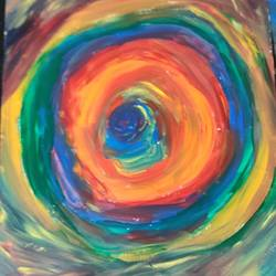 untitled 10, 17 x 12 inch, prisha maheshwari,17x12inch,ivory sheet,paintings,abstract paintings,paintings for dining room,paintings for living room,paintings for bedroom,paintings for office,paintings for bathroom,paintings for hotel,paintings for kitchen,paintings for school,paintings for hospital,acrylic color,GAL01751729865