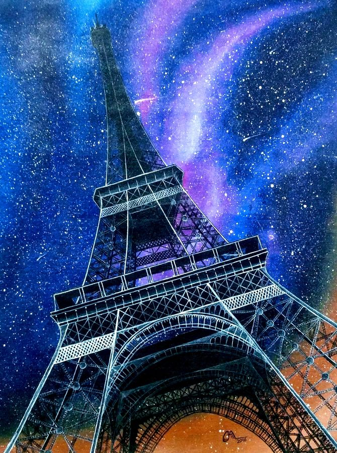 night of romance, 20 x 26 inch, colorful art arts and crafts,love paintings,paintings for bedroom,vertical,canvas,acrylic color,20x26inch,GAL03932988heart,family,caring,happiness,forever,happy,trust,passion,romance,sweet,kiss,love,hugs,warm,fun,kisses,joy,friendship,marriage,chocolate,husband,wife,forever,caring,couple,sweetheart