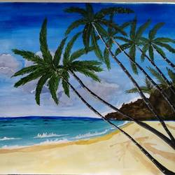 the beach, 12 x 8 inch, chandrani das,12x8inch,drawing paper,landscape paintings,nature paintings | scenery paintings,paintings for dining room,paintings for living room,paintings for bedroom,paintings for office,paintings for bathroom,paintings for kids room,paintings for hotel,paintings for kitchen,paintings for school,paintings for hospital,paintings for dining room,paintings for living room,paintings for bedroom,paintings for office,paintings for bathroom,paintings for kids room,paintings for hotel,paintings for kitchen,paintings for school,paintings for hospital,watercolor,GAL01316929977