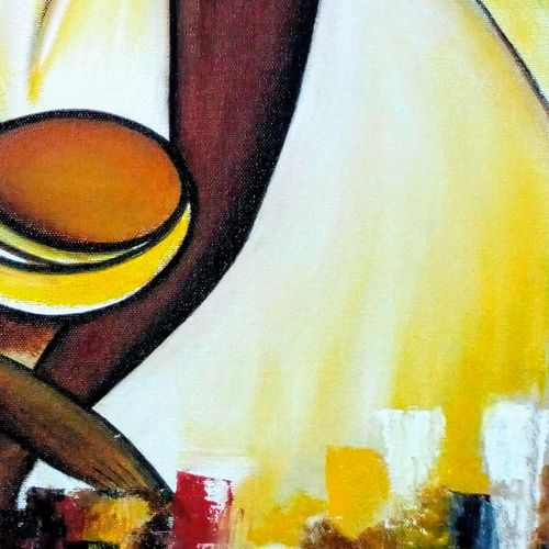 family, 20 x 30 inch, priya prakash,20x30inch,canvas,abstract paintings,figurative paintings,modern art paintings,conceptual paintings,abstract expressionism paintings,cubism paintings,pop art paintings,surrealism paintings,paintings for dining room,paintings for living room,paintings for bedroom,paintings for office,paintings for kids room,paintings for hotel,paintings for school,paintings for hospital,paintings for dining room,paintings for living room,paintings for bedroom,paintings for office,paintings for kids room,paintings for hotel,paintings for school,paintings for hospital,oil color,GAL0915829991