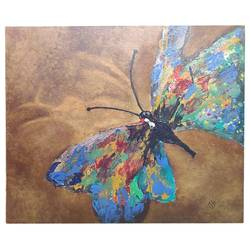 butterfly, 24 x 20 inch, fatema batterywala,24x20inch,canvas,paintings,abstract paintings,modern art paintings,still life paintings,paintings for living room,paintings for bedroom,paintings for office,paintings for kids room,paintings for hotel,paintings for living room,paintings for bedroom,paintings for office,paintings for kids room,paintings for hotel,acrylic color,GAL01848030081